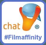 Canal Filmaffinity