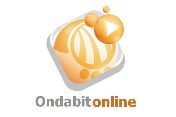 Sintoniza Ondabit Radio