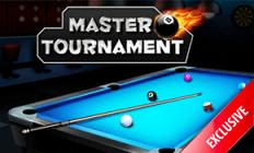 Master / Deportes