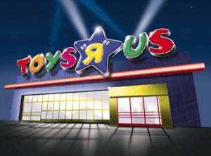 toys_r_us
