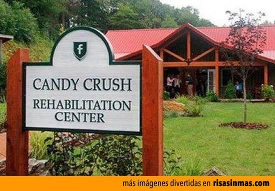 Centro-de-rehabilitacion-de-los-adictos-al-Candy-Crush