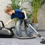 ayudar-en-tareas-de-limpieza-307x192
