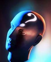 coeficienteintelectual