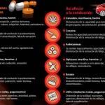 efectos-de-las-drogas-detalle