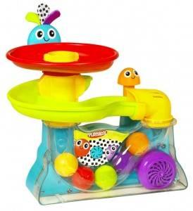 Juguete-Recreativo-pra-bebe-regalos-originales-274x300