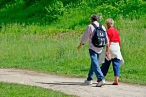 caminar-adelgazar