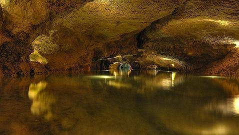 cuevas-san-jose-castellon1--478x270
