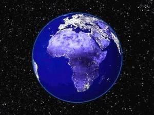 la-tierra-planeta-azul