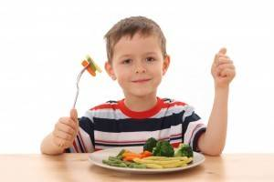 Get_kids_to_eat_veggies1-300x200