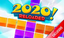 2020 Reloaded / Arcade