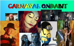 carnavalondabit
